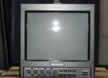 Panasonic BT-S950