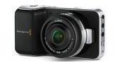 BMD Pocket Cinema Camera (boitier)